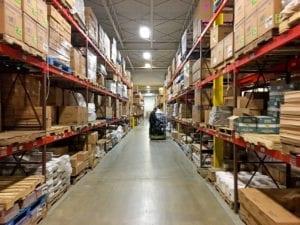 dennis-warehouse-interior