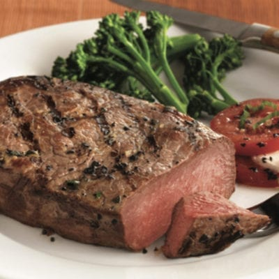 star ranch angus steak