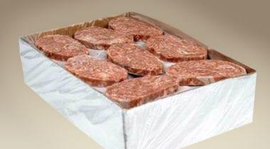 advance corned beef