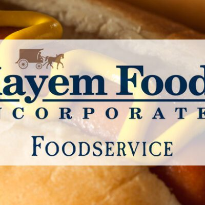 kayem foods inc Washington, jan 16, 2016 – kayem foods inc, a chelsea, mass establishment, is recalling approximately 22,182 pounds of chicken sausage products due to misbranding, the us department of agriculture's food safety and inspection service (fsis) announced today.