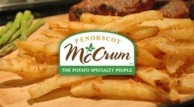 penobscot mccrum logo