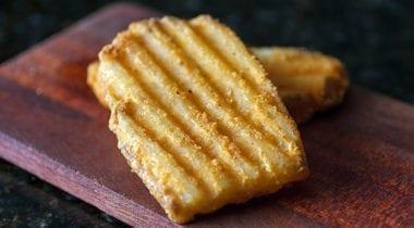 penobscot mccrum fry