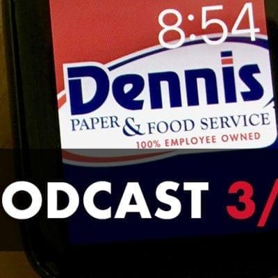 smart watch podcast logo