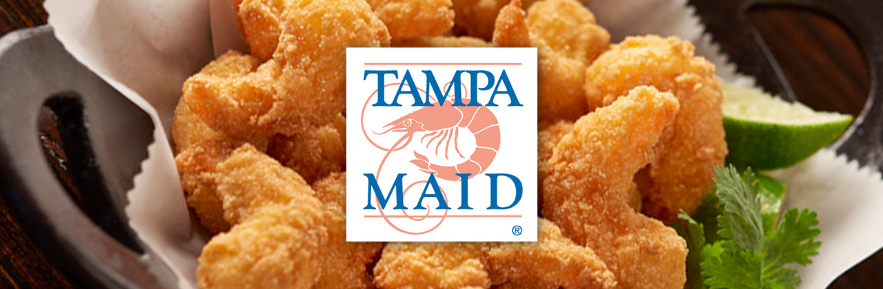 Food Services U Tampa