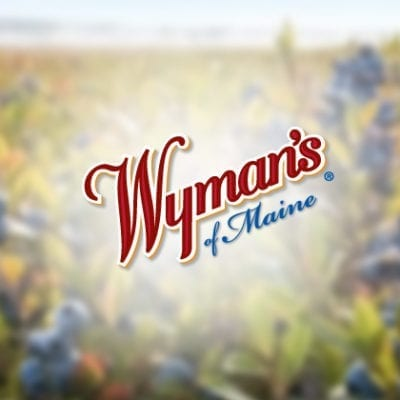 jasper wymans of maine logo