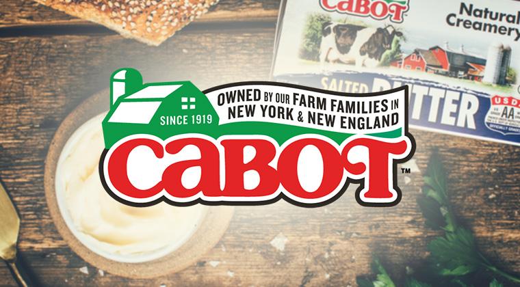 cabot logo graphic