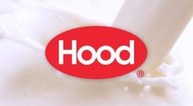 hood logo graphic