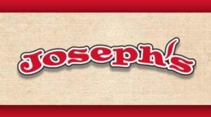 josephs bakery logo graphic