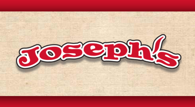 josephs bakery logo graphic