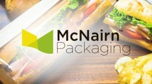 mcnairn packaging logo graphic