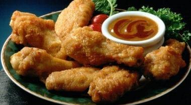 brakebush chicken