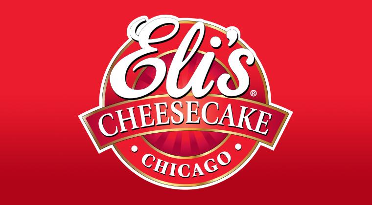 Elis Cheesecake Logo Dennis Paper Amp Food Service