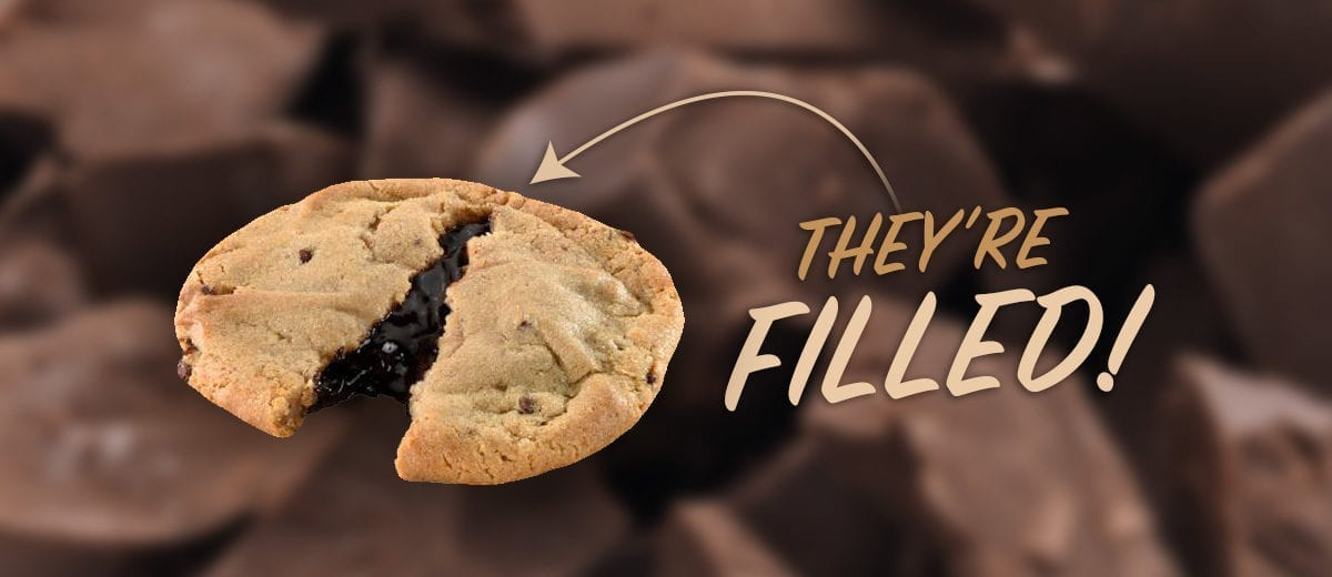filled cookie graphic