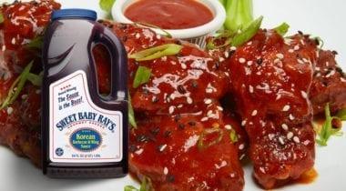 korean bbq sauce graphic