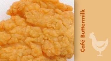cafe buttermilk breaded chicken