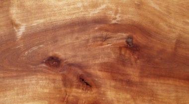 applewood plank