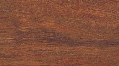 cherry wood plank