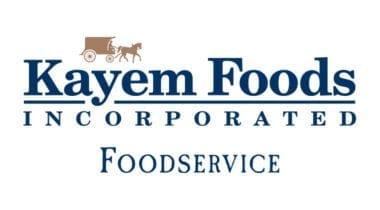 kayem foods corporation logo