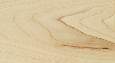 maple wood plank