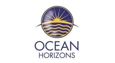 ocean horizons logo