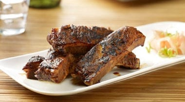 hormel st. louis braised pork ribs