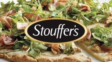 stouffers logo