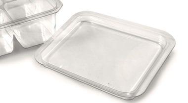 fabri-kal greenware clear lid