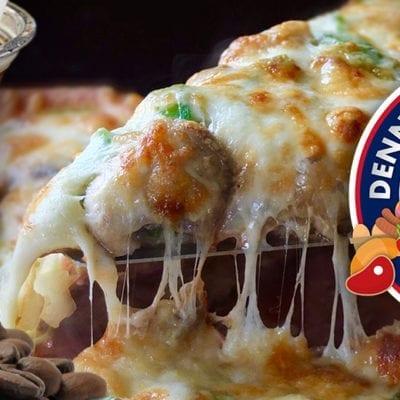 slice of pizza podcast thumbnail