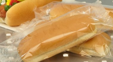 udi's gluten free hot dog roll