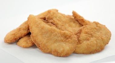tyson savory chicken tenders