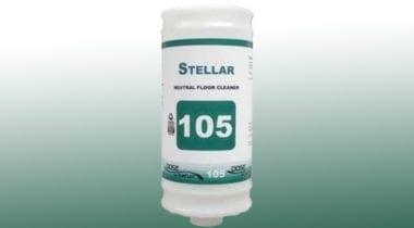 stellar floor cleaner 61 ounce jug