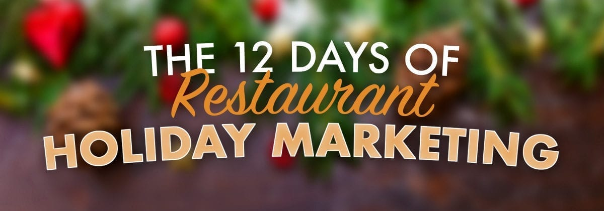 12 days restaurant thumbnail
