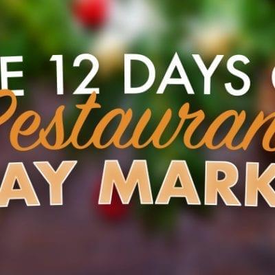 12 days restaurant thumbnail