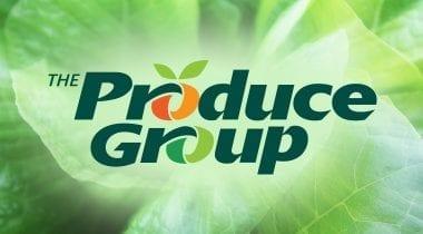 produce group logo