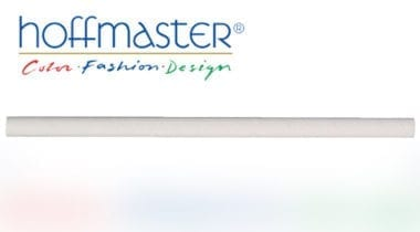 hoffmaster paper straw graphic