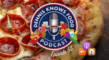 podcast episode 53 graphic