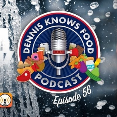 podcast episode 56 graphic