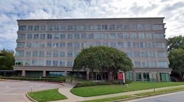 building unipro headquarters