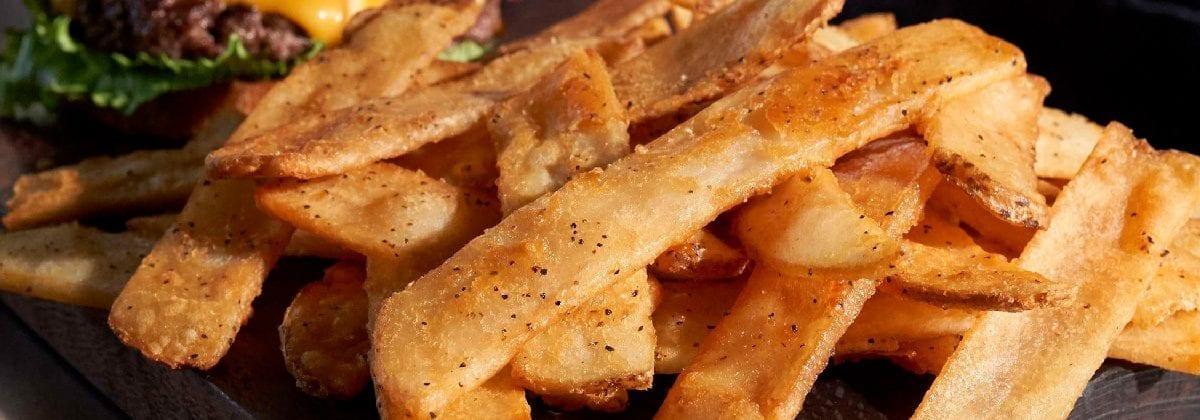 lamb weston flat fries