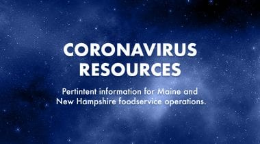 Space Nebula Corona Virus Resource Banner