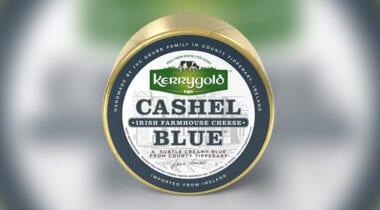 KerrygoldCashel Blue