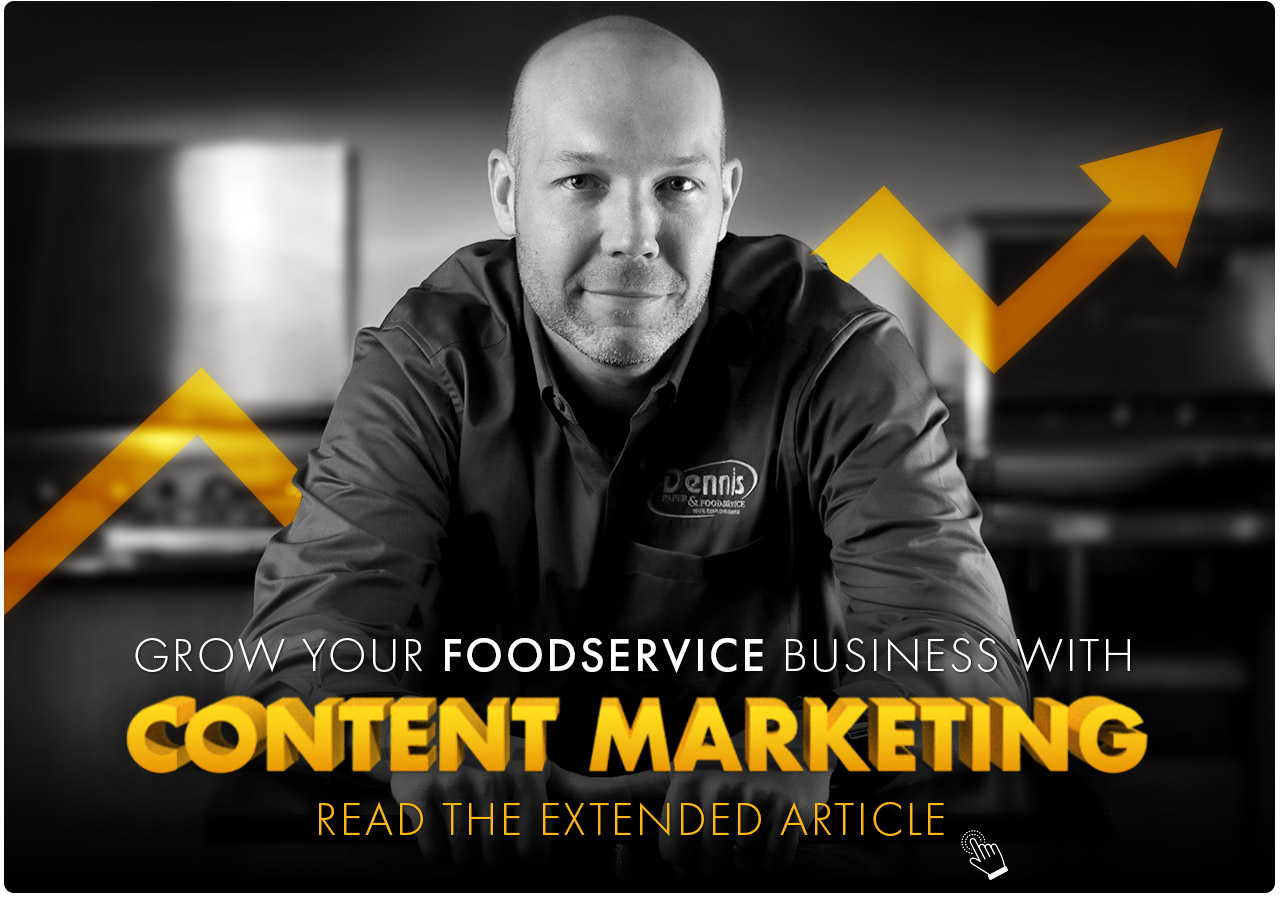 content marketing full article graphic