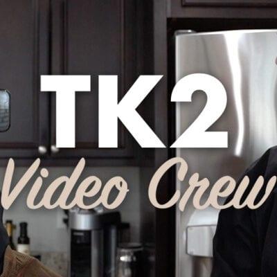 video crew graphic