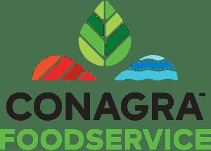 Conagra Foodservice Logo