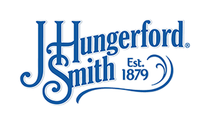 J. Hungerford Smith Logo