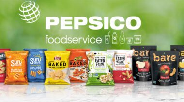 persico foodservice brand